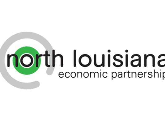 635936425002483096-north-la-economic-partnership.png