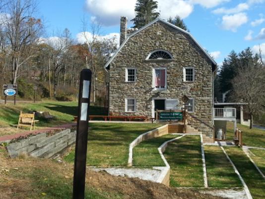 635997280405691875-App-Trail-Old-Grist-Mill.jpg