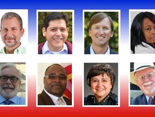 636506894107220811-DEM-candidates.jpg