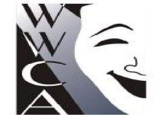 636619939135380428-WWCA-logo.jpg