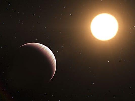 STC 0404 exoplanet.jpg