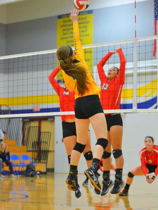 oconto volleyball_7299