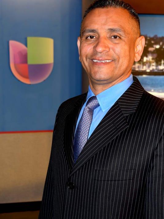 Tony Valencia - Univision 67 Mobile.jpg