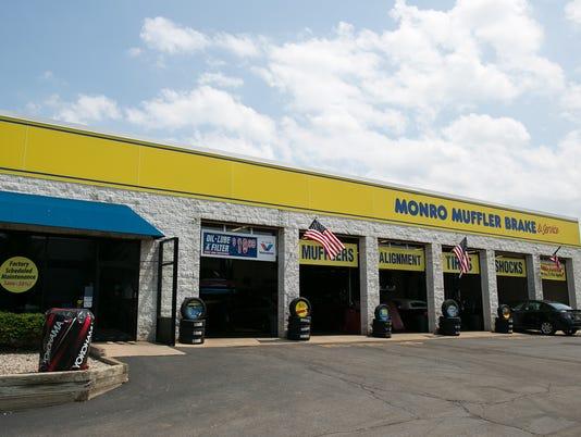 MonroMuffler.jpg