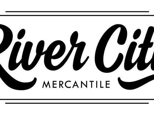 rivercity.JPG