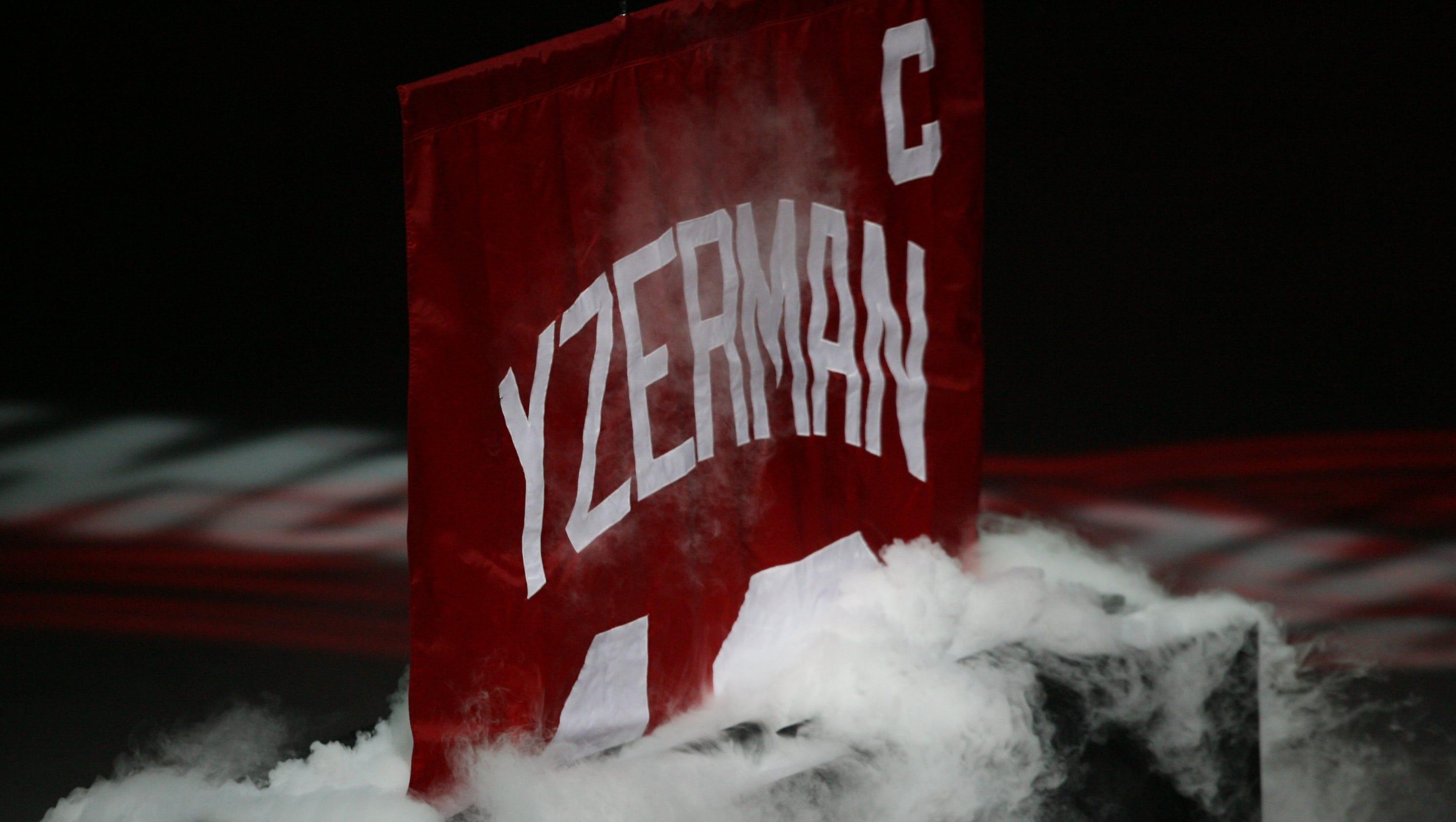 636262172349356013-0103-yzerman1-01-03-2007-t7f