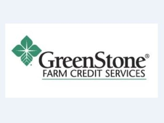 GreenStone-LOGO..JPG