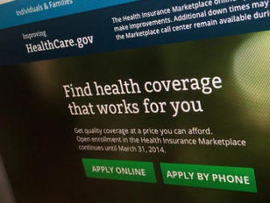 635971919100733587-healthcare.gov.jpg
