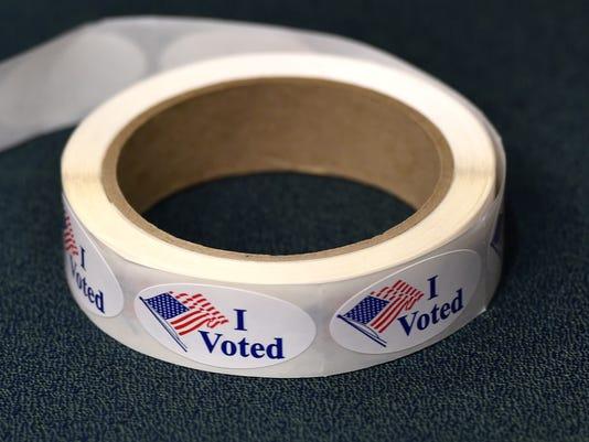I Vote.jpg