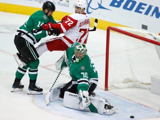 Red_Wings_Stars_Hockey_92371.jpg