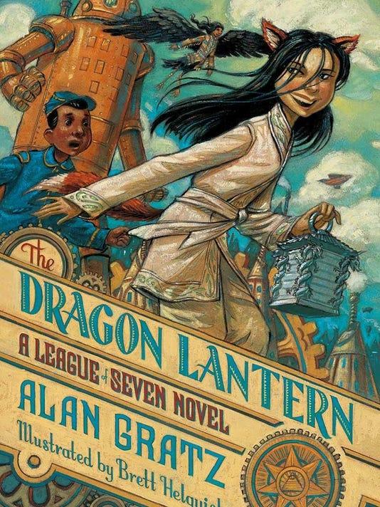 dragon-lantern-galley-1