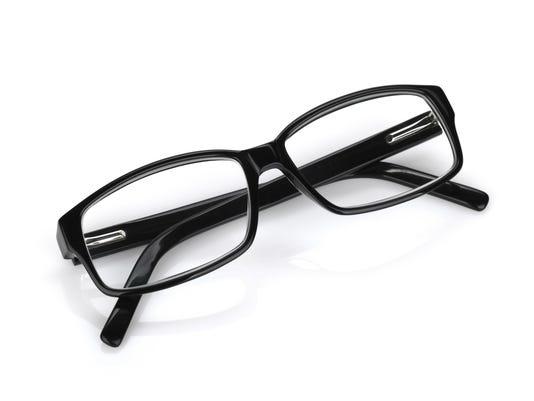 IMG_Eyeglasses_1_1_6UBHDBN0.jpg_20150804.jpg