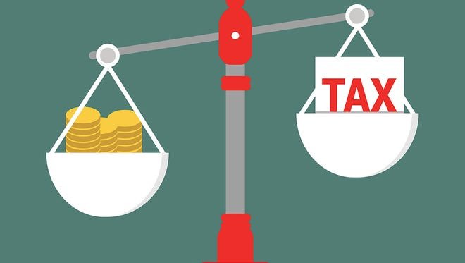 As more states adopt use tax notice and reporting requirements, retailers must decide whether to start collecting sales tax.