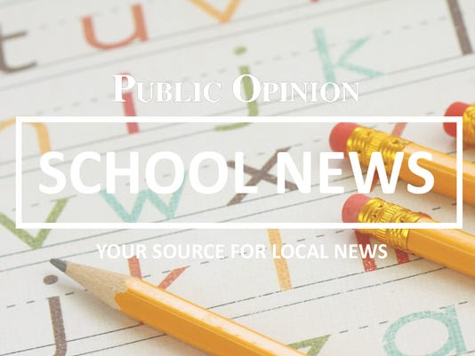 CPO-SCHOOL-NEWS-STOCK