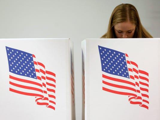 636131074397002165-1028-Millennial-Voter-DEM-05.JPG