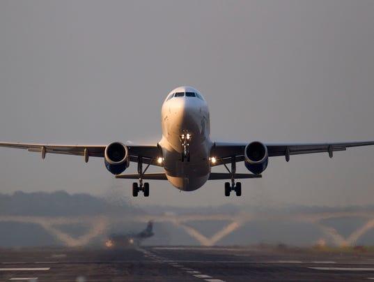 a320-takeoff