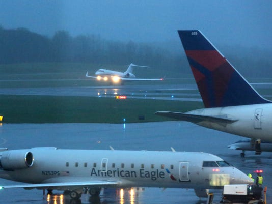 SECONDARY 6am Airport Curfew