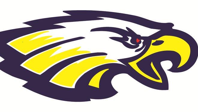 Naples High School logo