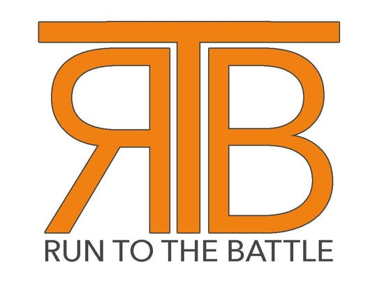 Run to the Battle Race is Saturday at North Monroe