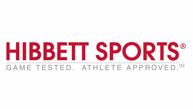 Hibbett Sports has locations in Montgomery, Prattville, Wetumpka, Tallassee and now Tuskegee.