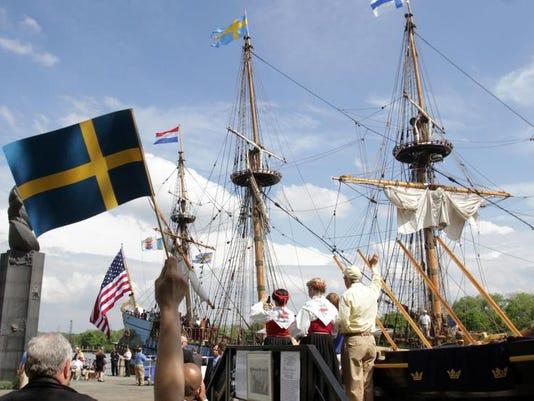 9-051113-swedesvisit-wb074586.jpg20130511.jpg