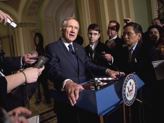 -congresspolicylunchlide.jpg20110301.jpg