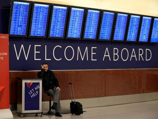 flightcancellationrecord.jpg