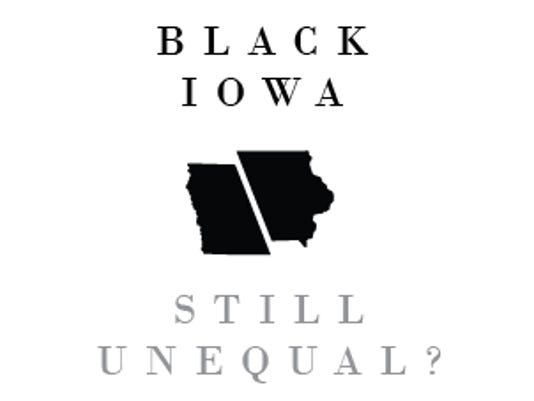 635752720975636761-black-iowa-logo