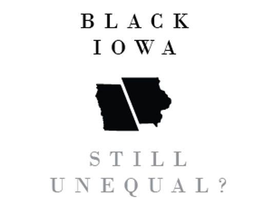 635752720975636761-black-iowa-logo