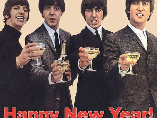 beatles-new-year-i.jpg