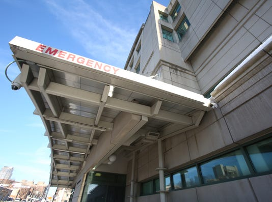 LH Hospital: White Plains Hospital