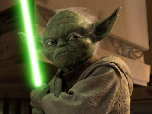 DFP Star Wars VII re.JPG