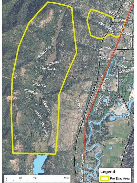 FMN-416-flood-preevac-map-0708.jpg