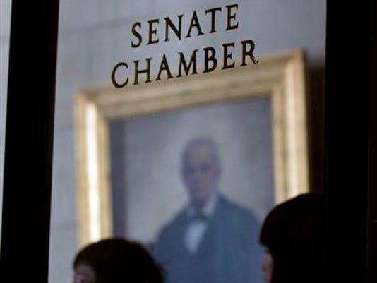 Senate Chamber Door.jpg