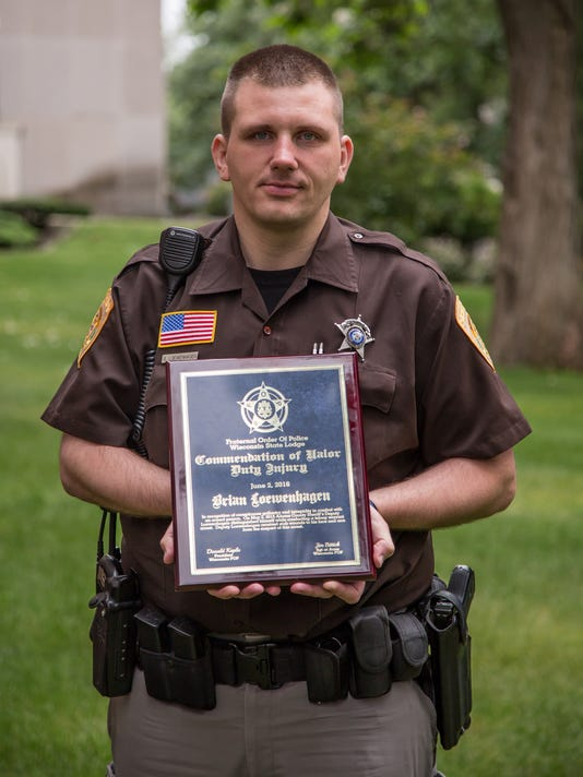 636035080393856792-Adams-Deputy-Awarded.jpg