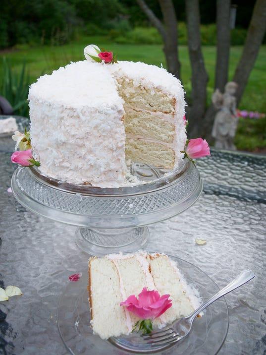 gather21-coconut cake