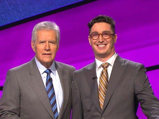 051216-it-jeopardy.jpg