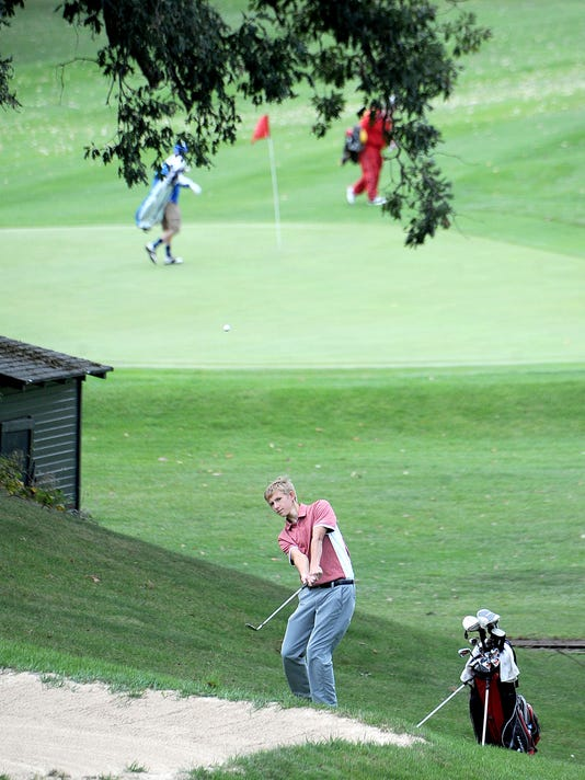 Golf Smith