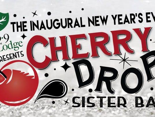 636494652309184374-DCN-1227-Sister-Bay-Lodge-cherry-drop.jpg