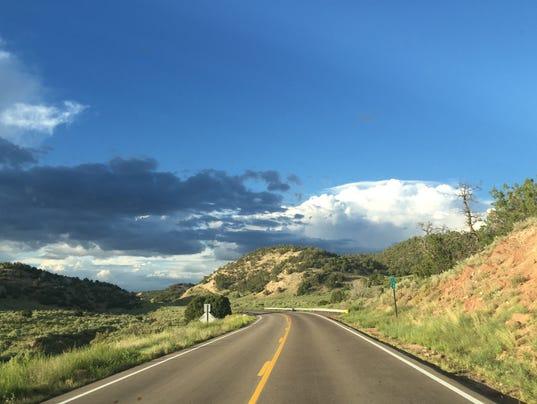 Roadtrip-Nogal.jpg