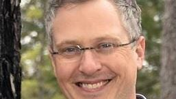 Brian Wiebler
