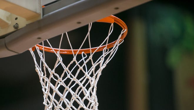 Tournament play is in full swing for Arizona high school basketball.