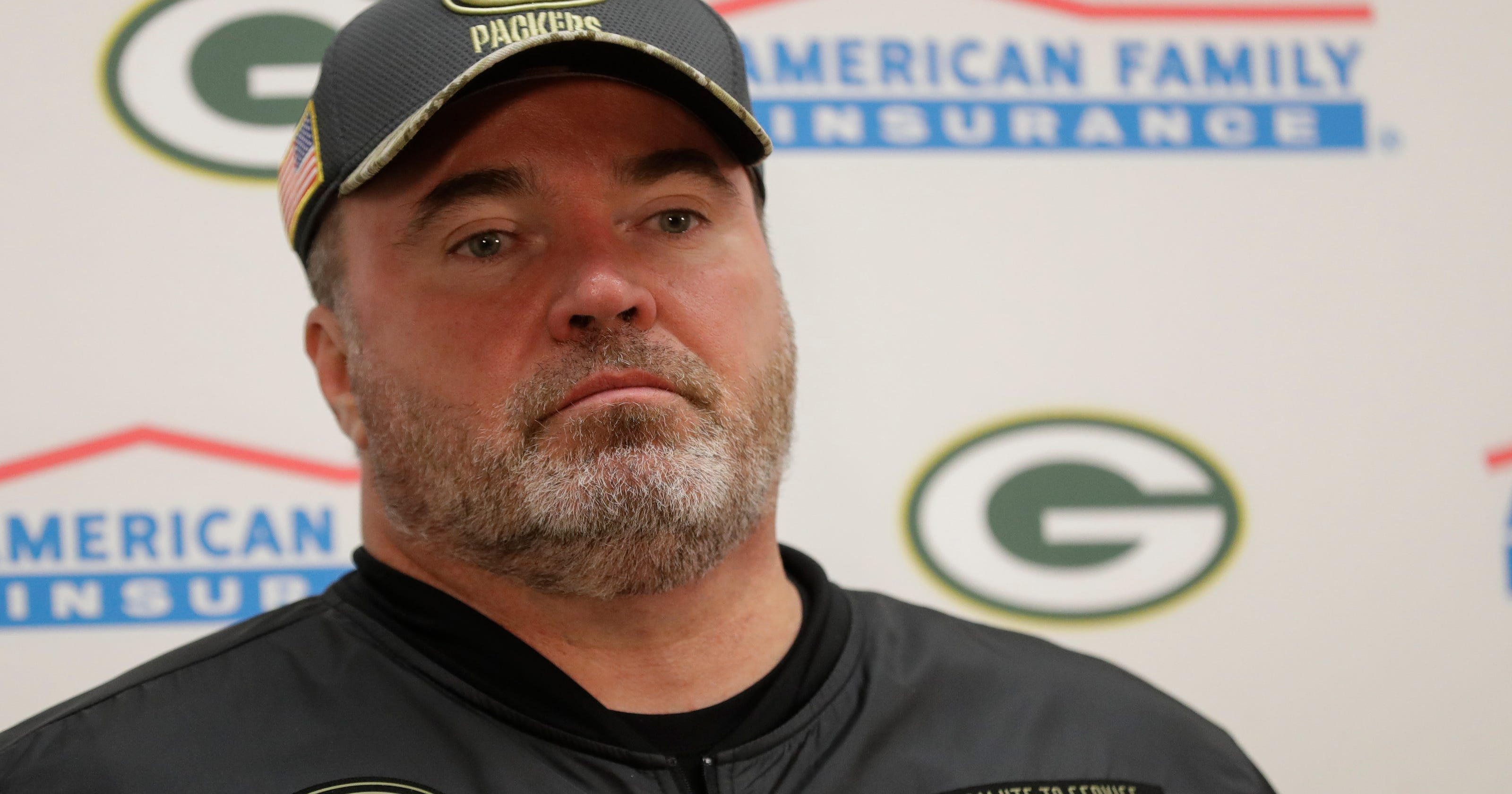 83b680e14c7 NY Jets is only job Mike McCarthy is only considering