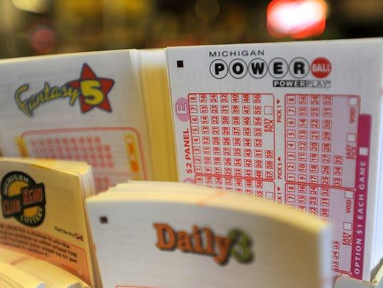 LCP lottery 1119.jpg