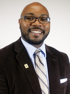 Joe'Mar Hooper, who heads Milwaukee Public School's office of business, community, and family partnerships, is leaving to lead the Wisconsin expansion efforts of the affordable housing nonprofit CommonBond Communities.