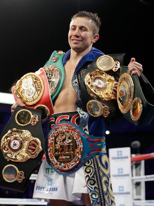 Golovkin-Martirosyan-Boxing.jpg