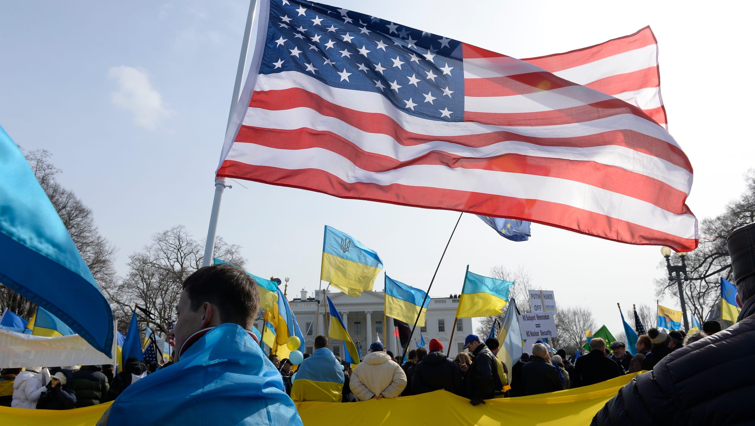 dating.com ukraine today us news