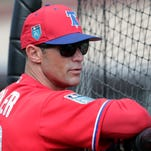 New vibe surrounds Phillies in spring training