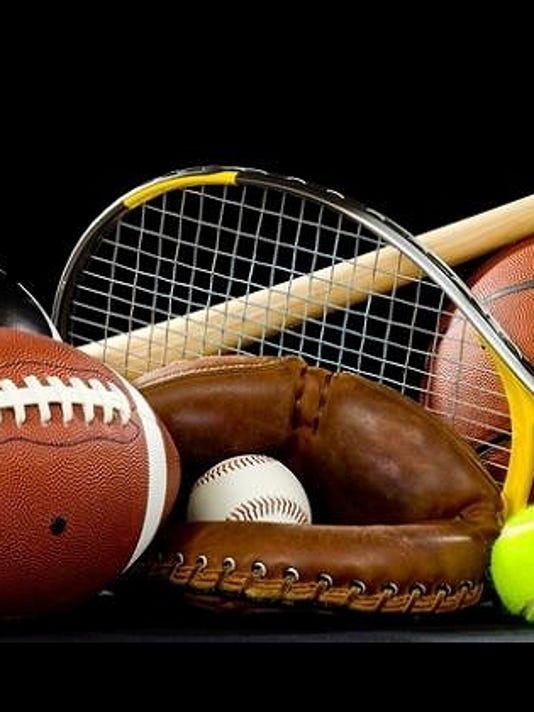636270845002028784-Local-sports-logo.JPG