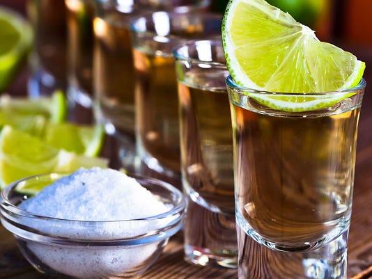 636160943400822050-good-libations-tequila.jpg